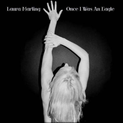 Laura-Marling-Once-I-Was-an-Eagle-500x500