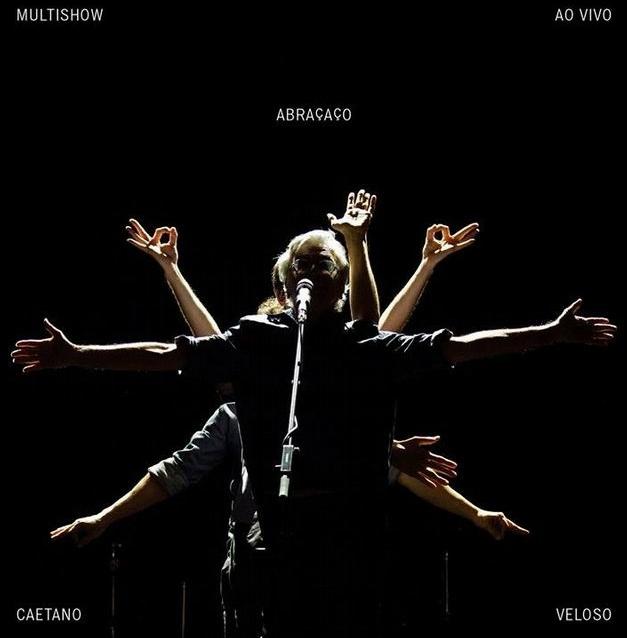 QUARTOS BAIXAR DOIS MULTISHOW - AO CD VIVO