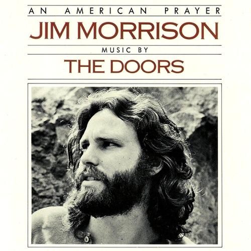 A rodar XXX - Página 6 An+American+Prayer+Jim+Morrison++Music+By+The+Doo