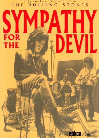 sympathy_for_the_devil_rolling_stones_Jean_Luc_Godard_1968_psychedelic_rocknroll