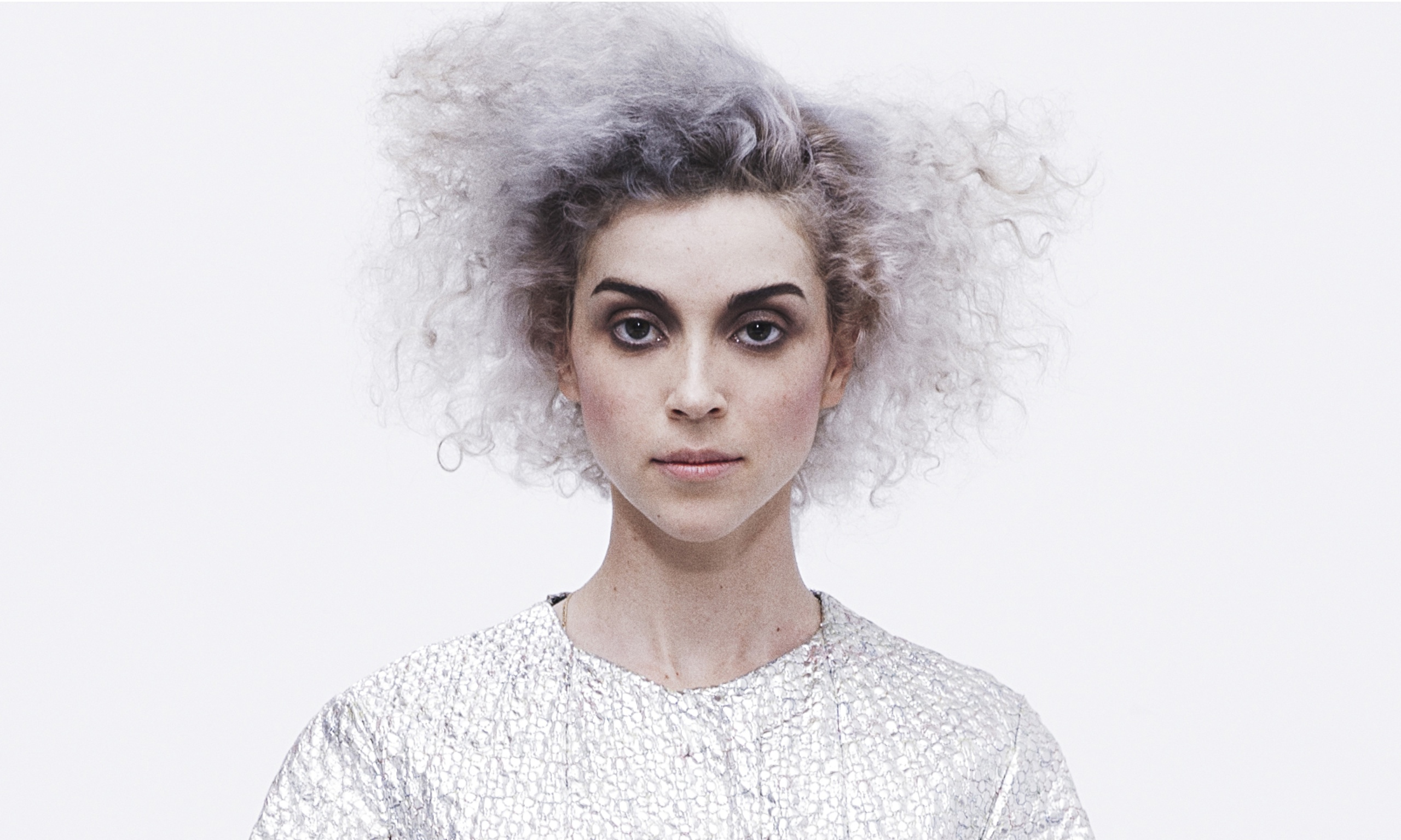st vincent height