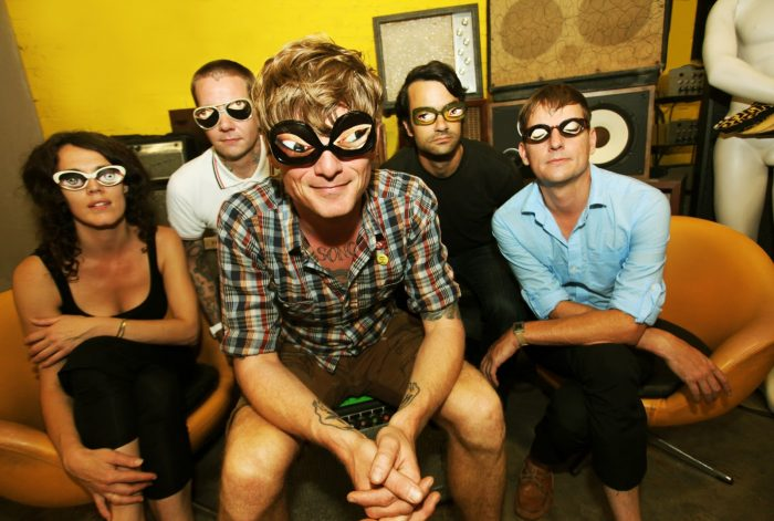 thee-oh-sees[1]